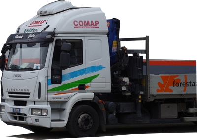 camion.png